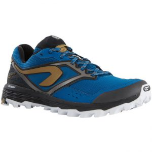 Evadict- XT7 trail running shoes for men