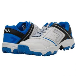 FLX- MENS ANTI ABRASION CRICKET SHOES CS 300