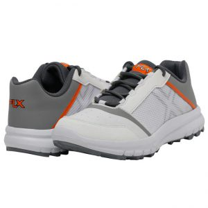 FLX- MENS CRICKET SHOE CS100