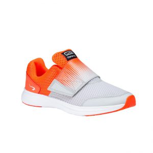 Kalenji- AT EASY KIDS ATHLETICS SHOES