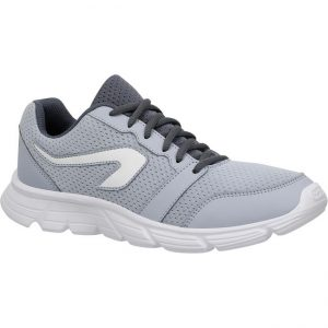 Kalenji- RUN 100 WOMENS RUNNING SHOES
