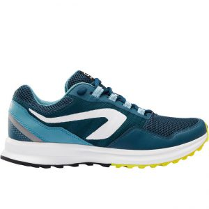 Kalenji- RUN ACTIVE MENS JOGGING SHOES