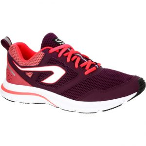 Kalenji- RUN ACTIVE WOMENS JOGGING SHOES