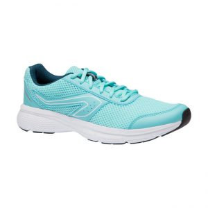Kalenji- RUN CUSHION WOMENS JOGGING SHOES