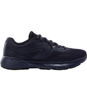 Kalenji- run support mens jogging shoes