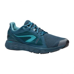 Kalenji- Run Comfort Mens Running Shoes