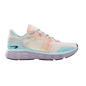Kalenji- Womens Run Comfort Shoes