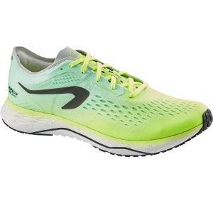 Kiprun- KD LIGHT MENS RUNNING SHOES