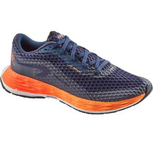 Kiprun- KD PLUS WOMENS RUNNING SHOES
