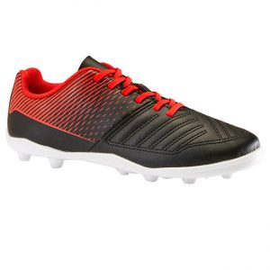Kipsta- Kids Football Boots Agility 100 FG