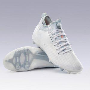 Kipsta- Mens Football Boots Agility 900 Mesh MiD FG