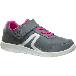 Newfeel- PW 100 Kids Walking Shoes