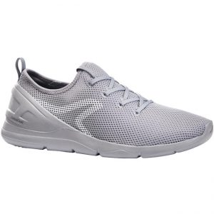 Newfeel- PW 100 Mens Fitness Walking Shoes