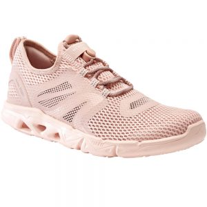 Newfeel- Womens Fitness Walking Shoes PW 500
