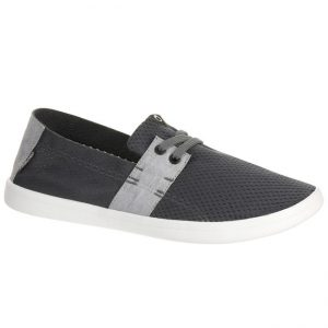 Olaian- MENS BEACH SHOES AREETA