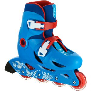 Oxelo- Play 3 Kids Skates