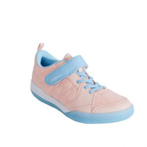 Perfly- GIRL BADMINTON SHOES BS 160
