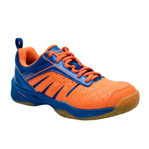 Perfly- JUNIOR BADMINTON SHOES BS 560 LITE