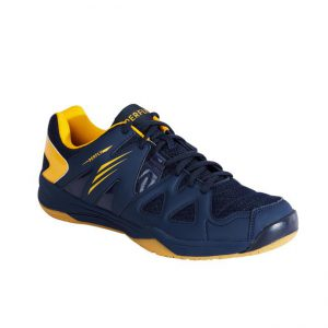 Perfly- MEN BADMINTON SHOES BS 530