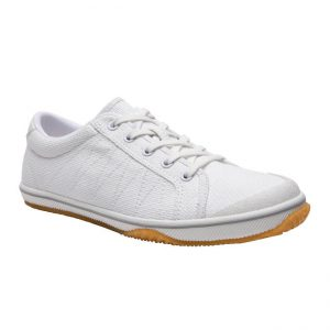 Perfly- WOMEN BADMINTON SHOES BS 100