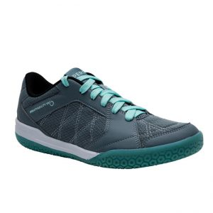 Perfly- WOMEN BADMINTON SHOES BS 190