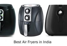 Best Air Fryers India