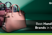 Best Hand Bags Brands