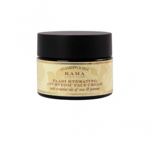 Kama Ayurveda Eladi Hydrating Face Cream