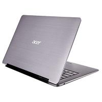 Acer Offer