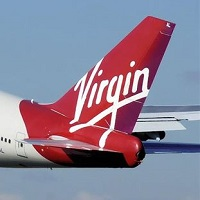 Virgin Atlantic Offers for Students