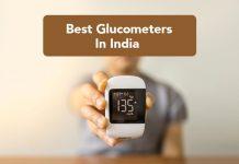 Best Glucometers In India