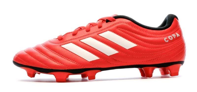 Adidas Copa Football Shoes