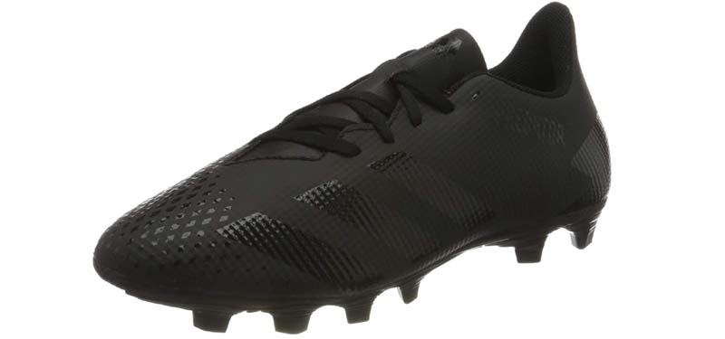 Adidas Predator FxG Football Shoes