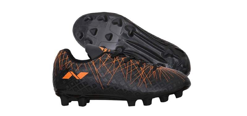 Nivia Premier Carbonite Football Shoe