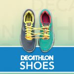 Decathlon shoes
