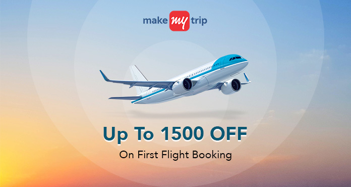 Makemytrip Deals Coupons