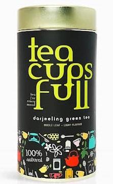 TeaCupsFull
