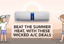 Best Air Conditioners to Buy