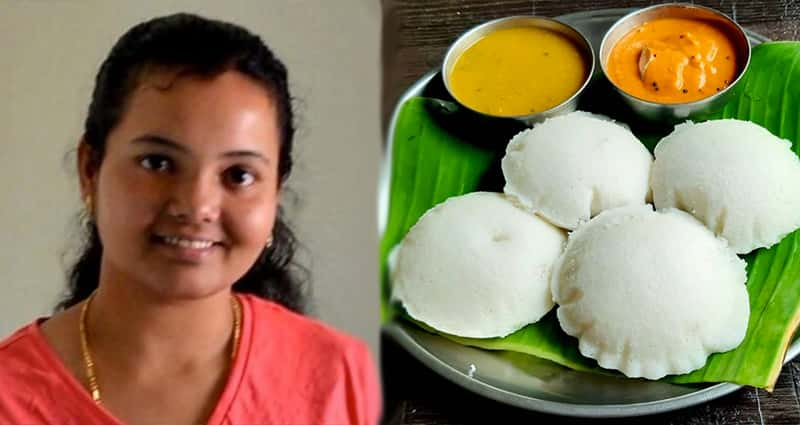 Chitra Sendhil