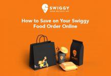 Swiggy Food Offers