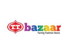 tt-bazaar-logo