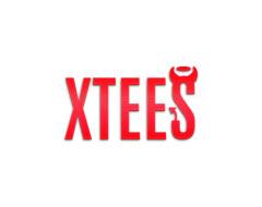 xtees-logo