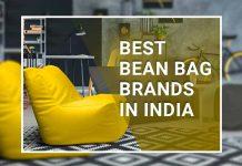 Best Bean Bag Brands