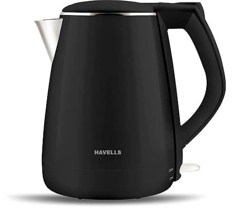 Havells Aqua Plus Electric Kettle