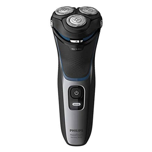 Philips Cordless Electric Shaver